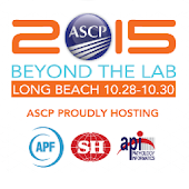 ASCP Annual Meeting