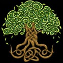 Plant For Trees - Plant Real Trees icon