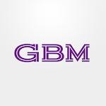 GBM Mobile Application