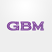 GBM Mobile Application
