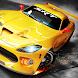 スピードカー - Androidアプリ