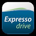 Expresso Drive