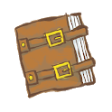 Draw a Stickman: Sketchbook icon