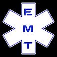 EMT Study - NREMT Test Prep apk