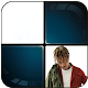 Juice WRLD - Lucid Dreams Piano Tiles