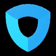 Ivacy VPN - Best Fast VPN