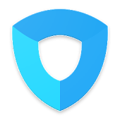Ivacy VPN - Best Fast VPN