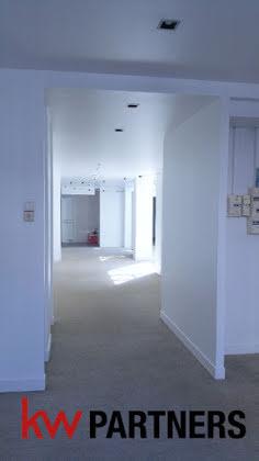 Vente divers 5 pièces 159 m2