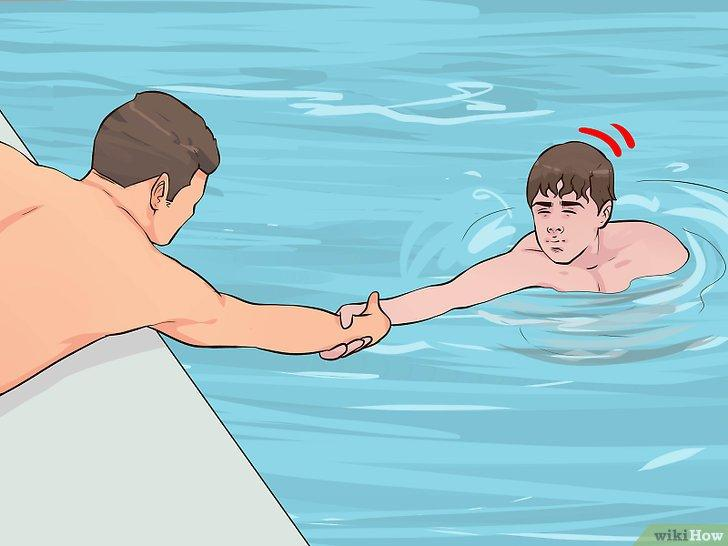 v4-728px-Recognize-That-Someone-Is-Drowning-Step-8.jpg