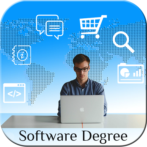 Software Degree app (apk) free download for Android/PC/Windows