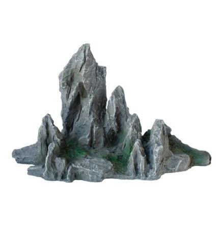 Gullin Rock  21x9x12cm