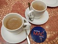 Wat Bar - Sterlings Mac Hotel photo 30