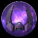 Asteroid Rain:Space Runner APK