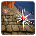 Roll And Run icon