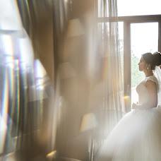 Wedding photographer Irina Yalysheva (LiSyn). Photo of 29.06.2016