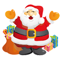 Santa Raid - Xmas Adventure icon