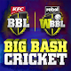 Big Bash Cricket Download on Windows
