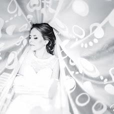 Wedding photographer Denis Misiyuk (karab13v). Photo of 20.02.2017