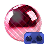 VR BOWL Icon