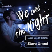 We Are the Night (Dave Audé Remix)
