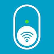 App Icon for AWS IoT Button Wi-Fi App in Czech Republic Google Play Store