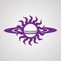 Putti Apps - Logo