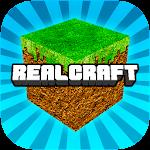 RealCraft Pocket Survival
