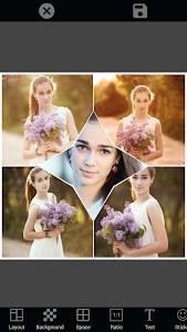 Mirror Image Photo Editor Pro v1.0.6