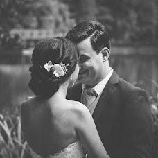 Wedding photographer Marko Đurin (durin-weddings). Photo of 18.08.2017