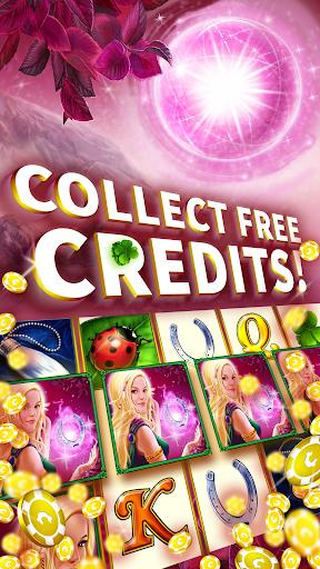 GameTwist Casino - Free Slots  screenshots 3