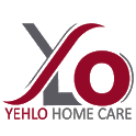 Yehlo Home Care icon