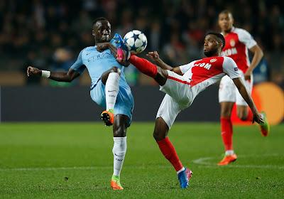 Un ancien joueur de Manchester City cité du côté de Nantes