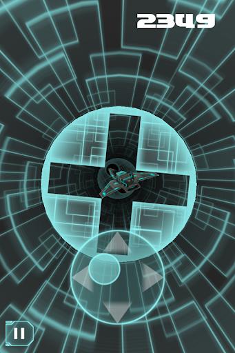 ST-3D-R