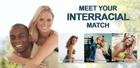 leder efter 100 gratis dating site