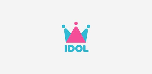 IDOLCHAMP - Showchampion, Fandom, K-pop, Idol - Apps on