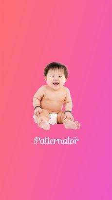 Patternator パターンメーカーの背景と壁紙のおすすめ画像2