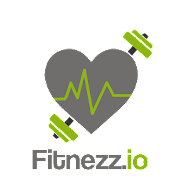 Fitnezz.io - Body Assessment