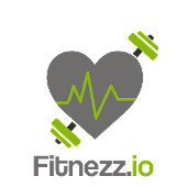 Fitnezz.io - Body Assessment