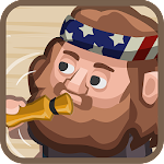 Duck Commander: Duck Defense icon