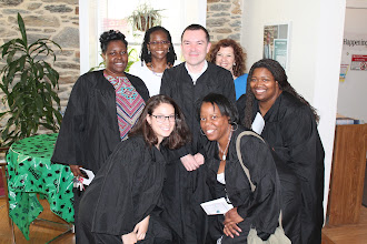 Photo: The PathWays PA Adult Education Team