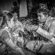 Wedding photographer arunava Chowdhury (arunavachowdhur). Photo of 21.05.2015
