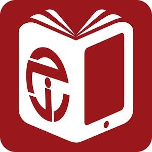 Jarir Reader v4.0.29 by Jarir Bookstore logo