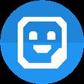 Stickers Creator Pro icon