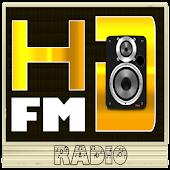 HD FM RADIO