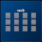 西班牙语变位辞典 icon