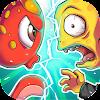 slugterr slugs vs tofu monster 24.0.81