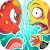 Octopus Clan War: Tofu Monster Invasion file APK for Gaming PC/PS3/PS4 Smart TV