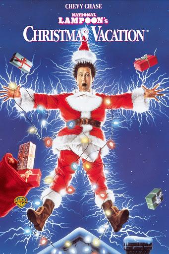 Christmas Vacation.National Lampoon S Christmas Vacation Movies On Google Play