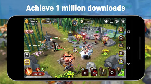 Guardian Soul 1.4.6 androidappsheaven.com 2