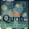 William James  Quotes icon